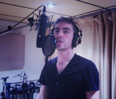 Tof Studio 1