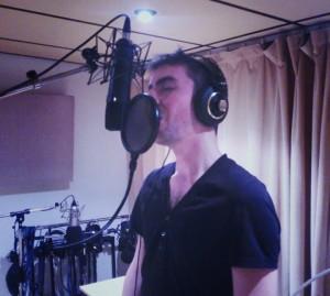 Tof Studio 3