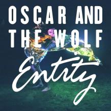 oscar & the wolf