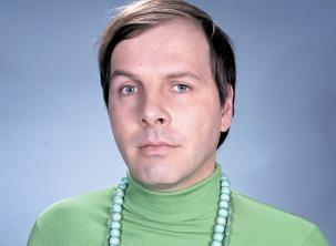 Philippe Katerine